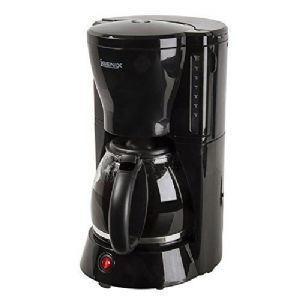 Igenix IG8125 Filter Coffee Maker
